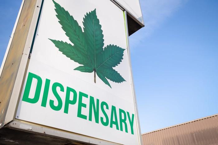 420 Heaven Dispensary